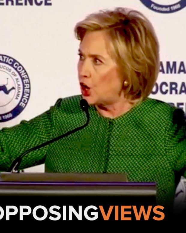 Thumbnail_ClintonAlabamaVoting_10_19.jpg