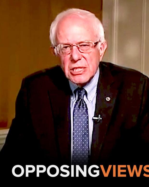 Thumbnail_SandersMinWage.jpg