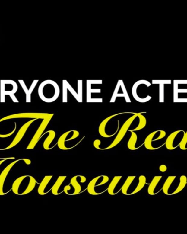realhousewives.jpg