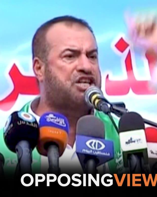 Thumbnail_HamasIsrael_10_19.jpg