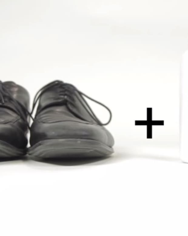 shoehacks.jpg