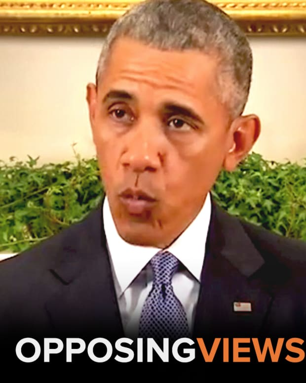 Thumbnail_ObamaDelayTroops_10_16.jpg