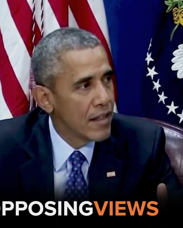 Thumbnail_ObamaCongressTPP.jpg
