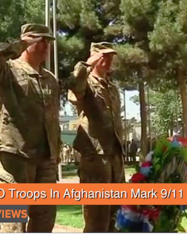 NATO_Thumbnail.jpeg