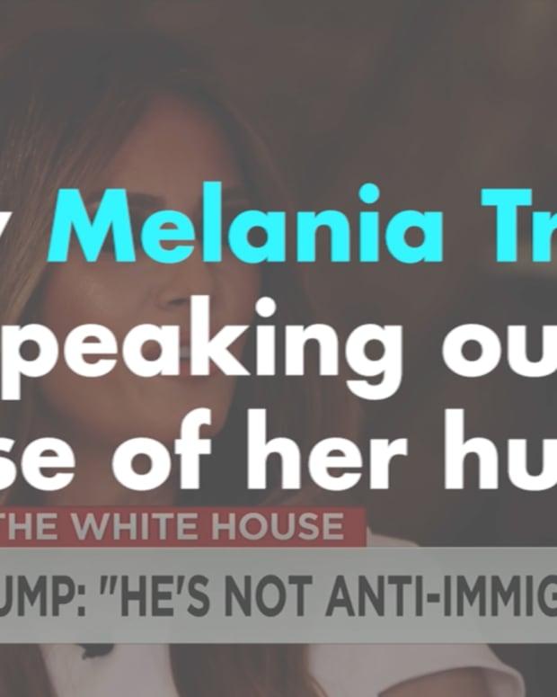 Thumbnail_MelaniaTrumpRacism_CM_20160301.jpg
