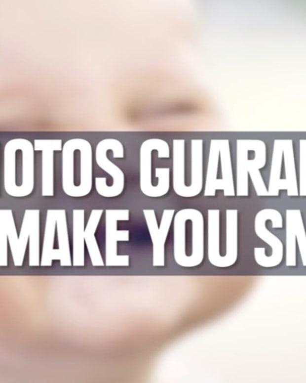 smilepics.jpg