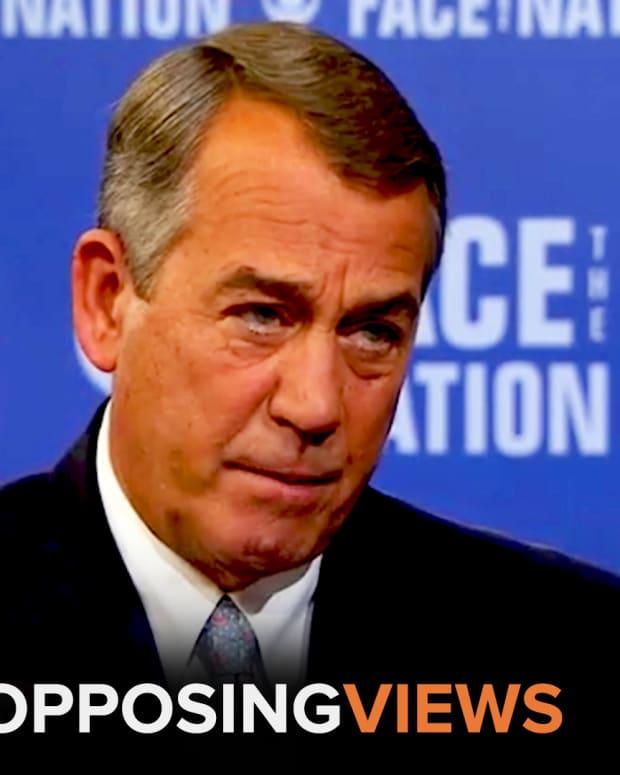 Thumbnail_BoehnerFundingBill.jpg