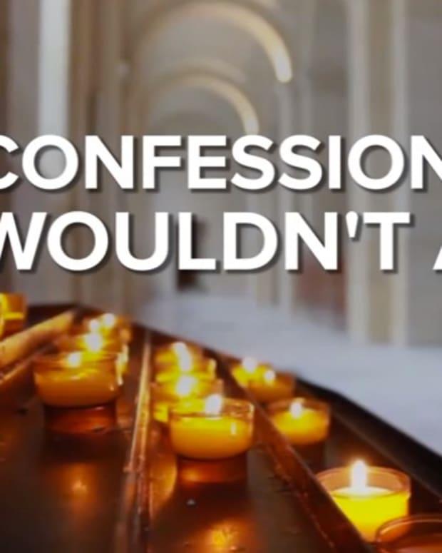 menconfessions.jpg