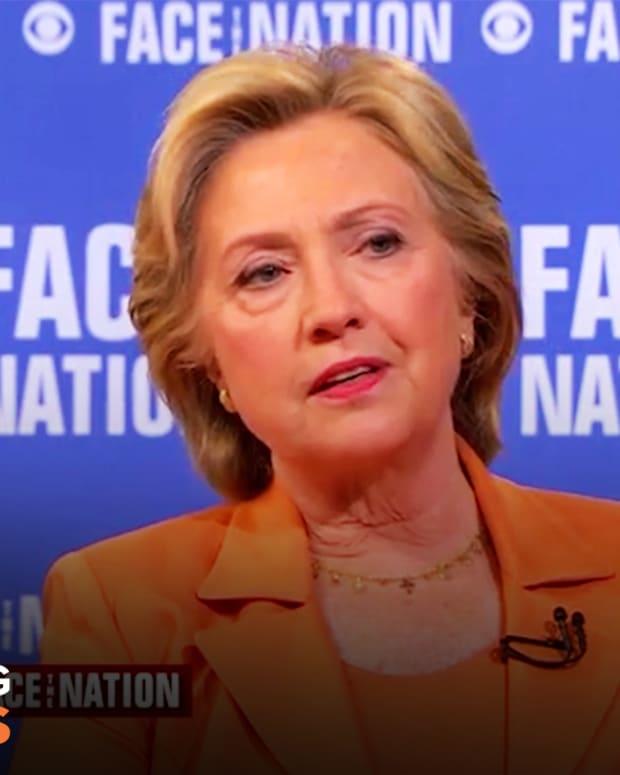 ClintonRefugee_Thumbnail.jpg