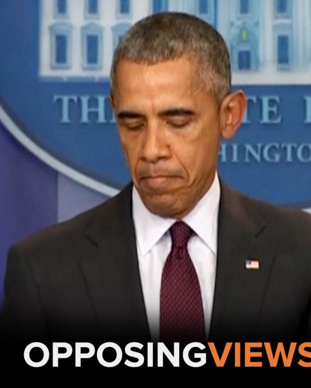 Thumbnail_ObamaOregonShooting.jpg