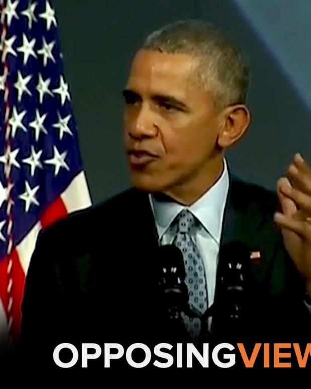 Thumbnail_ObamaGunSafety_10_28.jpg