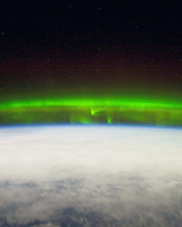 20160422_NASA_Thumb_Site.jpg