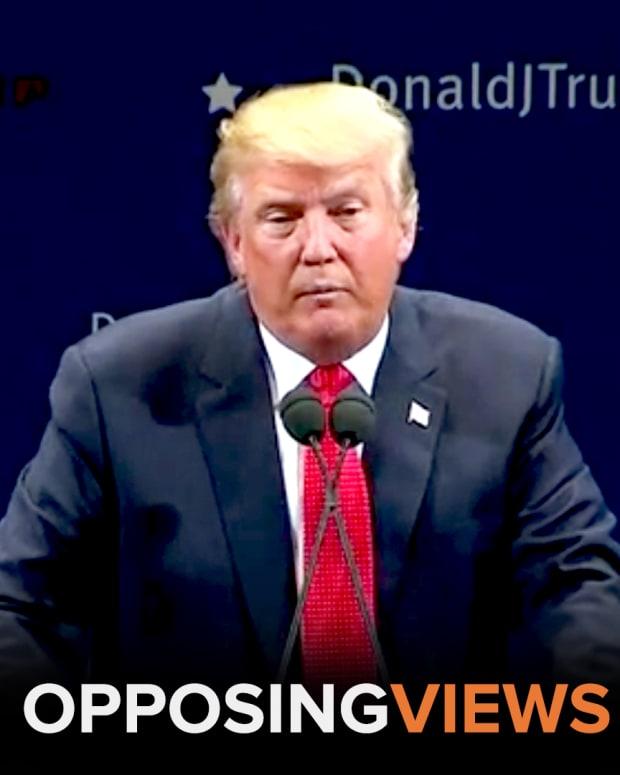 Thumbnail_Trump_01_08.jpg