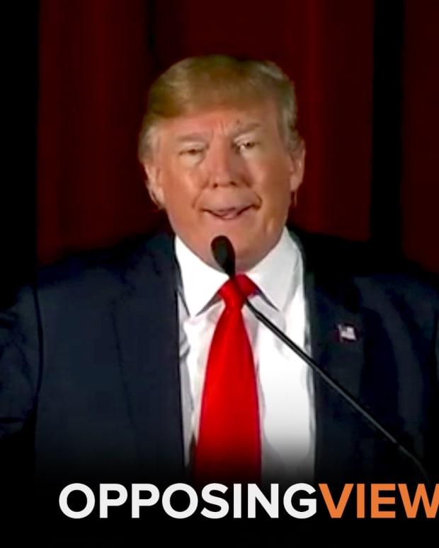 Thumbnail_Trump_12_21.jpg