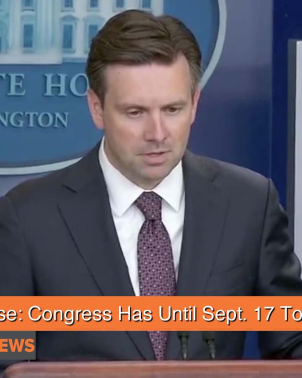 Congress_Thumbnail.jpg