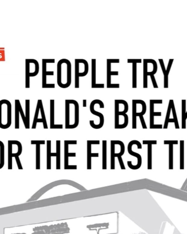 mcdonaldsbreakfast.jpg