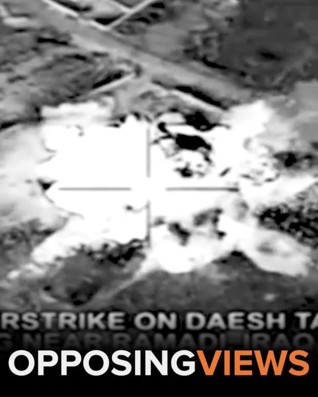 Thumbnail_IraqAirStrikes_11_19.jpg