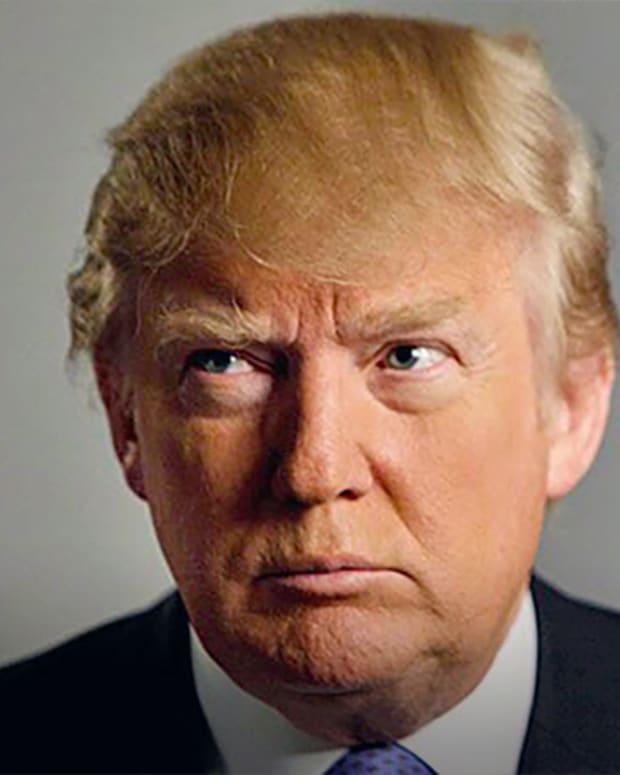 20160314_TrumpViolence_Thumb_Site.jpg