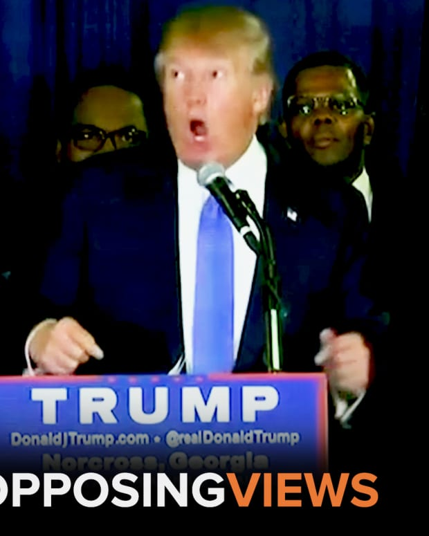 Thumbnail_TrumpNotGoing.jpg