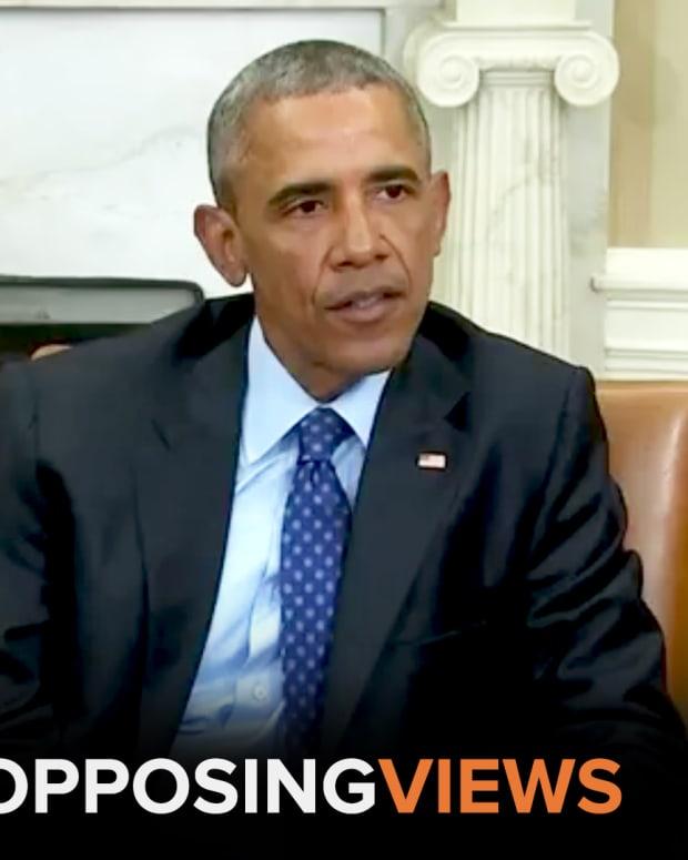 Thumbnail_Obama_01_05_16.jpg