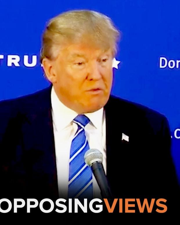 Thumbnail_TrumpSyria_11_19.jpg