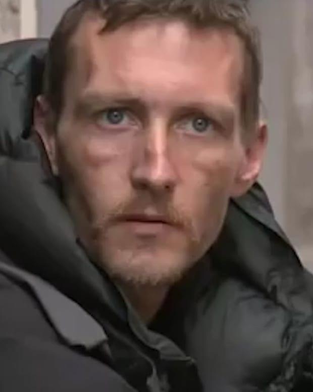 20170525_HomelessHero_EC_Thumb_SITE.jpg
