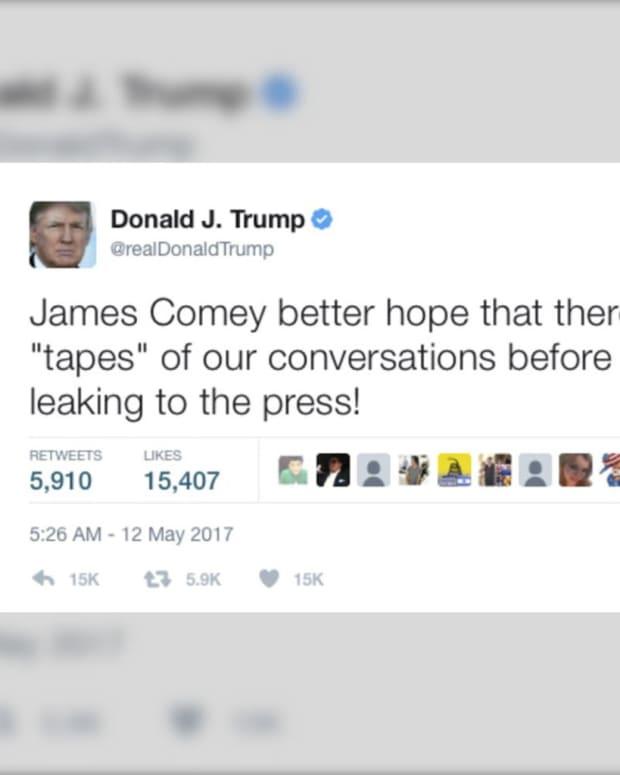 20170512_TweetComey_EC_Thumb_SITE.jpg