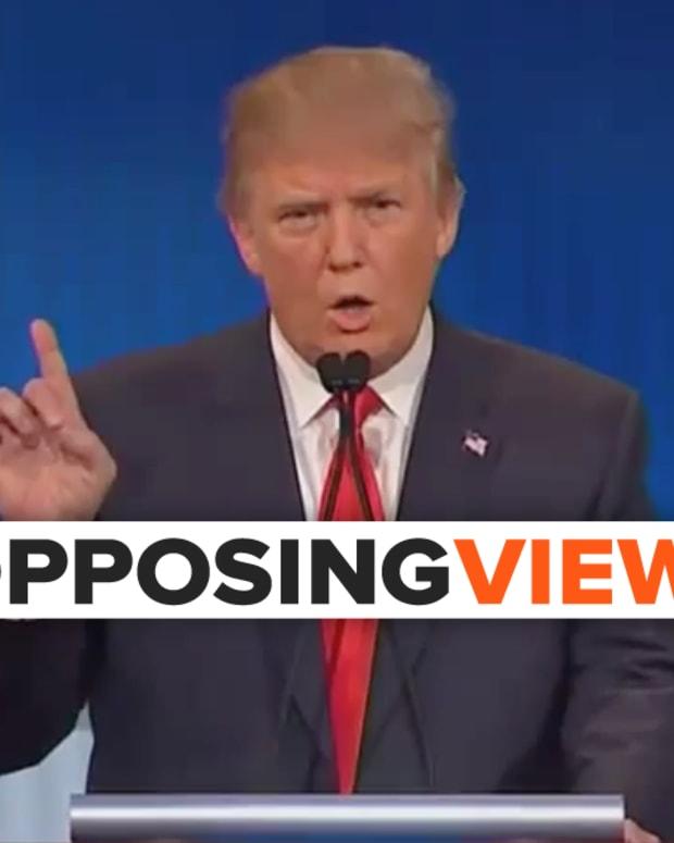 TrumpPoliticalCorrectness.jpeg