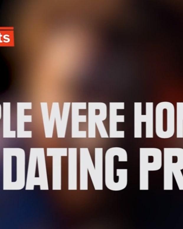 datingprofiles.jpg