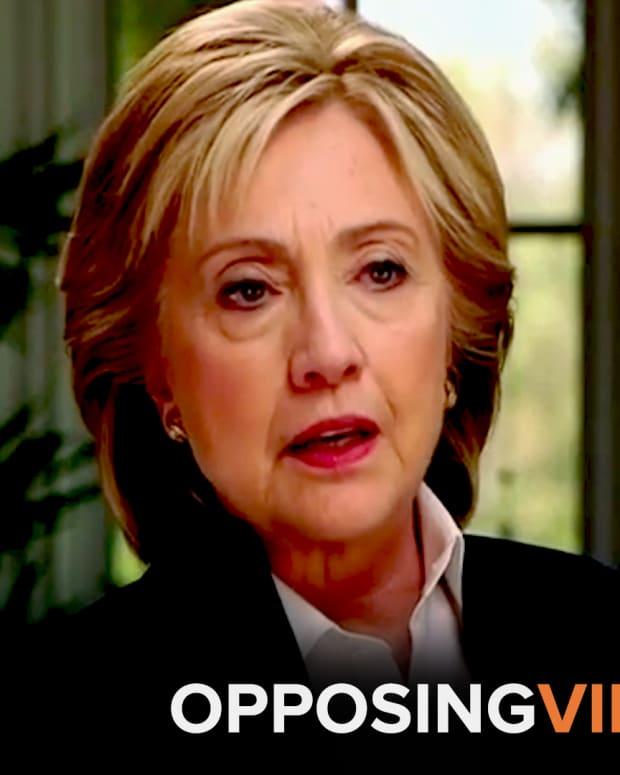 Thumbnail_ClintonTPP.jpg
