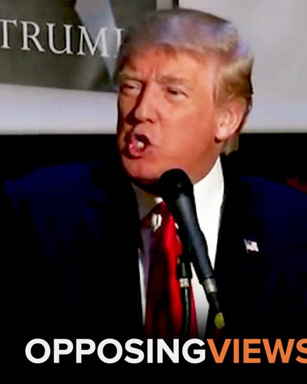 Thumbnail_TrumpPutin_11_04.jpg