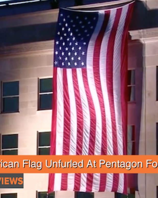 Flag_Thumbnail.jpeg