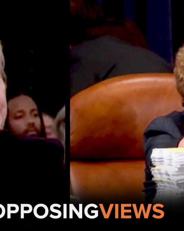 Thumbnail_ClintonBenghazi_10_21.jpg