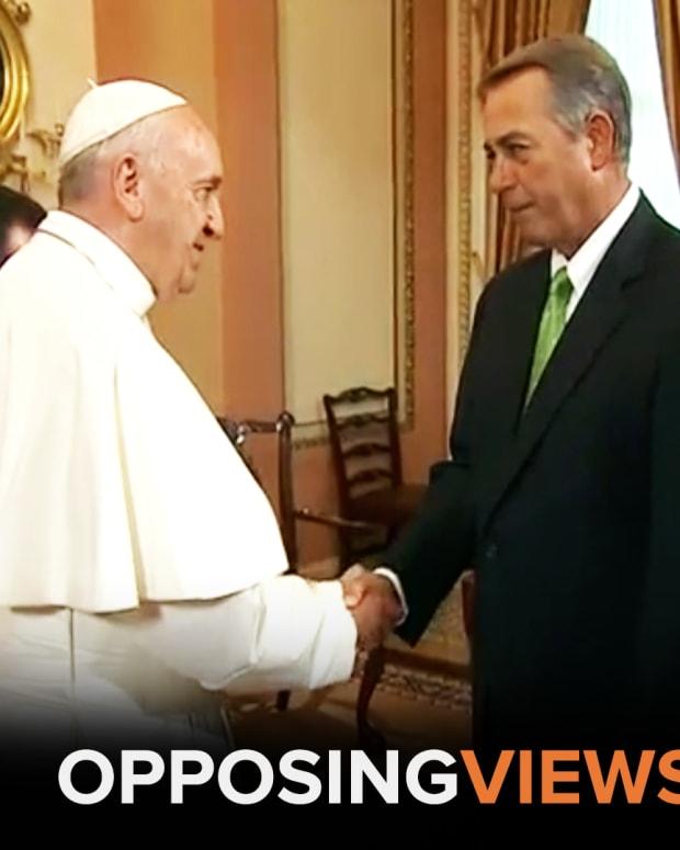 Thumbnail_BoehnerResign.jpg