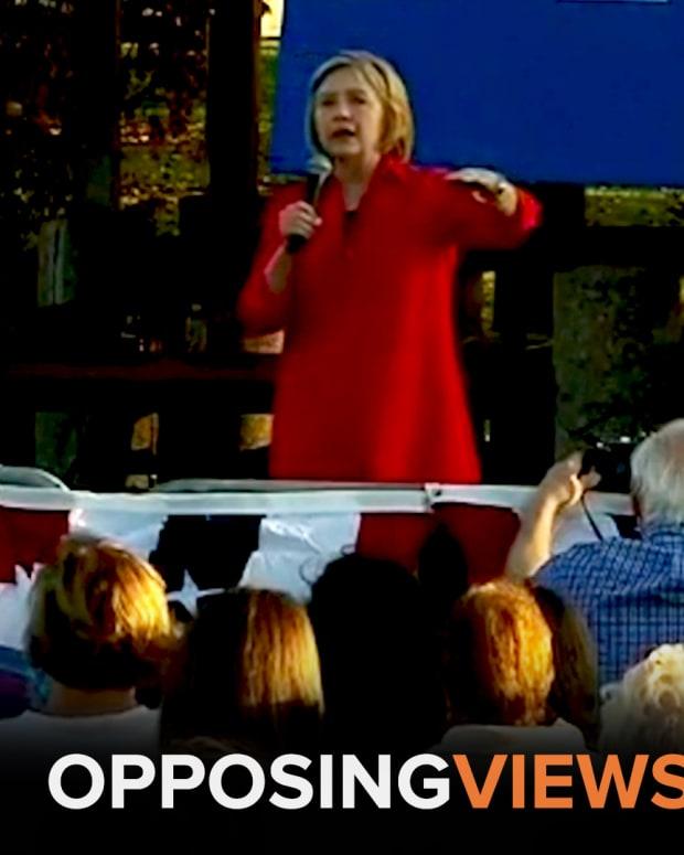 Thumbnail_ClintonMinWage_11_04.jpg