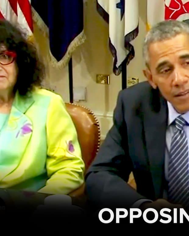 Thumbnail_ObamaClimatePledge_10_20.jpg
