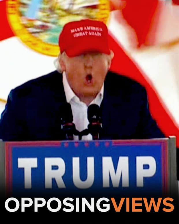Thumbnail_TrumpAttacksRivals_10_26.jpg