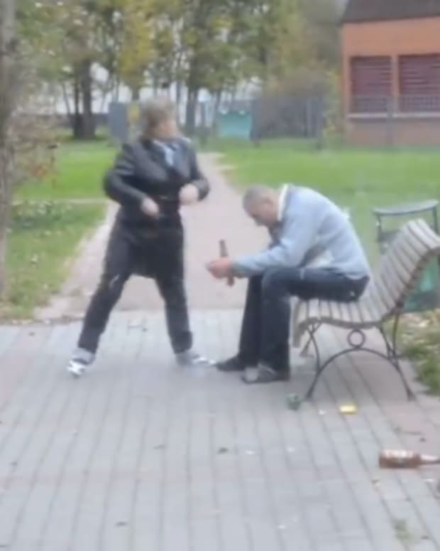 drunkrussian.png