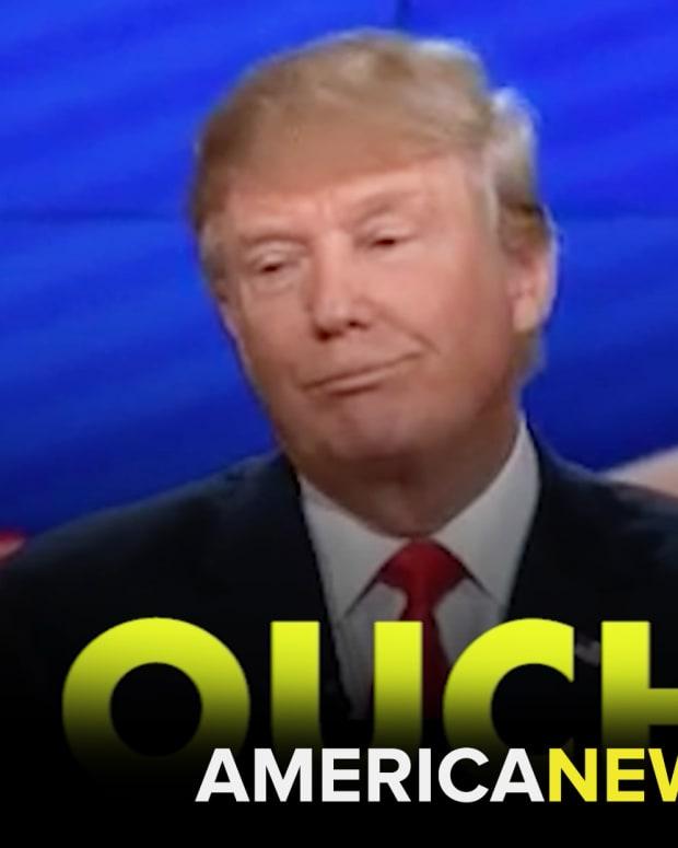 Thumbnail_PopeTrump_CM_20160219.jpg