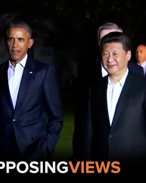 Thumbnail_ObamaXiJinping.jpg