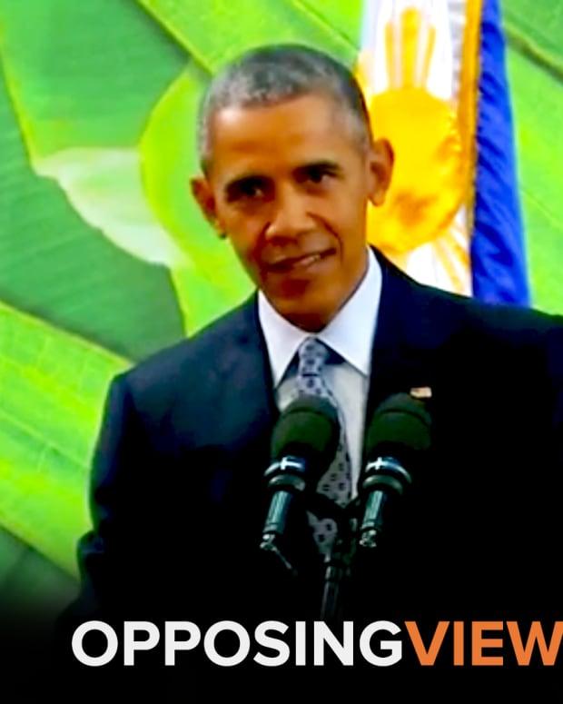 Thumbnail_ObamaAPEC_11_19.jpg