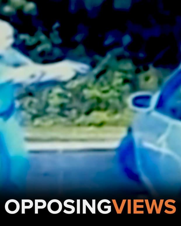 Thumbnail_PoliceTeenDeath_10_28.jpg