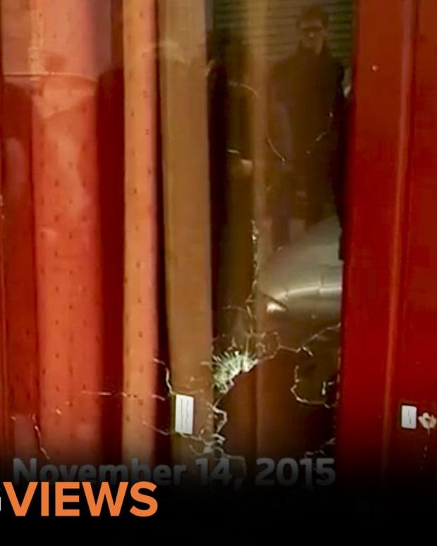 Thumbnail_ObamaG20_11_16.jpg