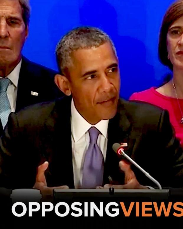 Thumbnail_ObamaISIL.jpg