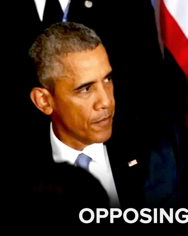 Thumbnail_ObamaPutinAgree.jpg
