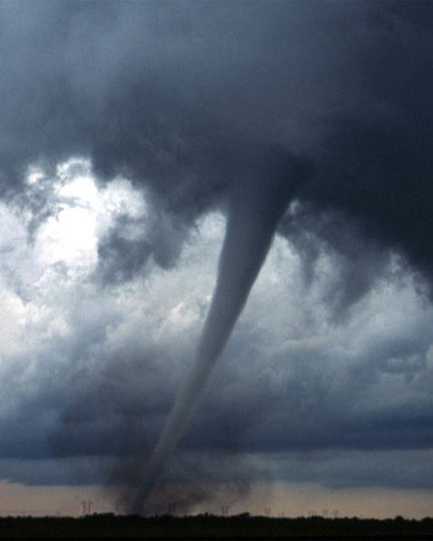 TornadoBlast_SITE.jpg