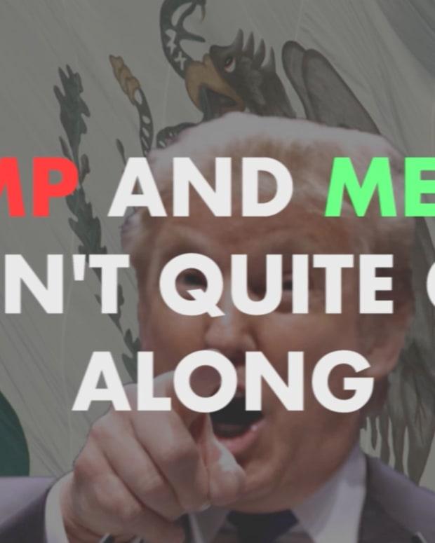 Thumbnail_BidenApologizesforTrump_CM_20160226.jpg