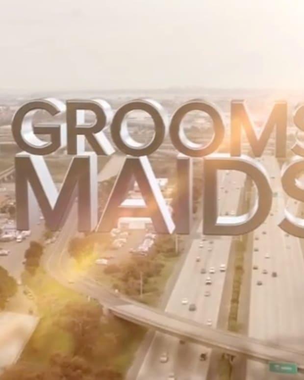 groomsmaids.jpg