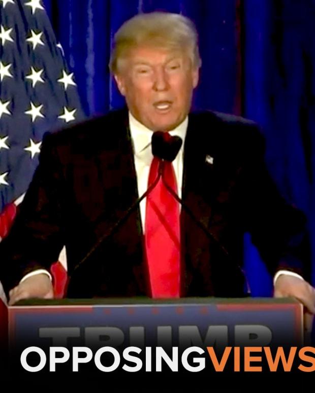 Thumbnail_TrumpSupporters_02_02.jpg