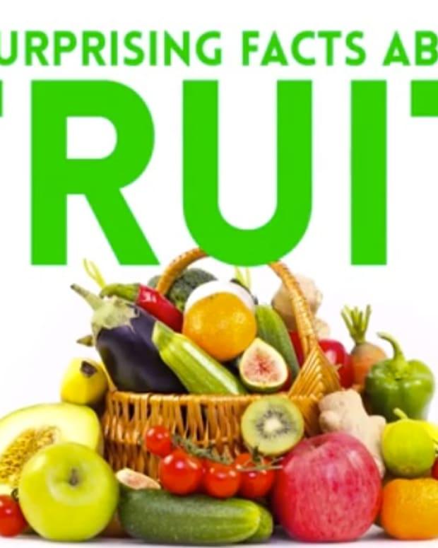 fruitfactssurprise.jpg